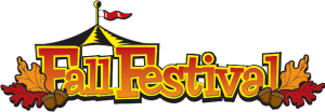 fall-festival-logo