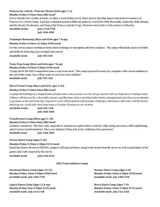 CampDescriptions_Page_2