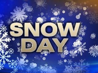 Snow-Day--640-x-480--29659959_2670_ver1.0_320_240